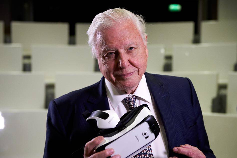 David-Attenborough-at-the-FL-NHM-VR-launch_amended-2-950x663